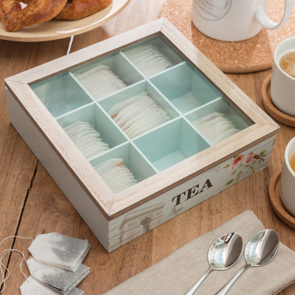 wooden-tea-box
